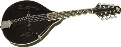 Rogue A-Style Beginner Mandolin