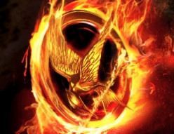 Hunger Games Archery Gifts for Girls