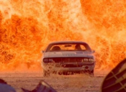 The Best Car Chases in The Movies