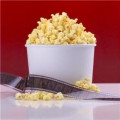 National Popcorn Day - January 19 and National Popcorn Month - October:  Sources and Recipes for Yummy Popcorn Snacks