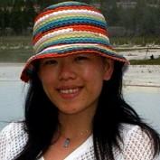 kango profile image