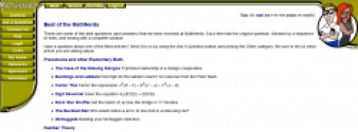 MathNerds