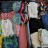 Top 10 Tips for Packing for Airline Travel