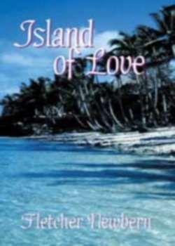 Seniors Personalized Romance Novel