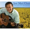 Jose Mari Chan: My Friendly Filipino Singer-Songwriter