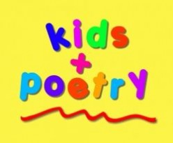 12 Best Poetry Websites for Kids - Interactives and Collections