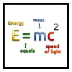 Entire Solutions of Semilinear Elliptic