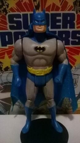 Kenner Super Powers Batman