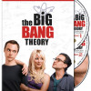 Get The Big Bang Theory On DVD...Now. Really! I'm not kidding.
