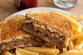 What Is a Patty Melt?