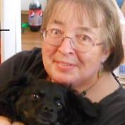 SharonDamon profile image