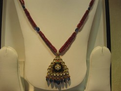 Gems and Jewelry business in Kolkata
