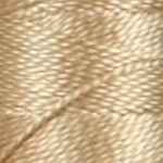 beige perle cotton