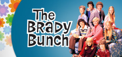 The Complete Brady Bunch Series