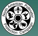 NAPPC Logo