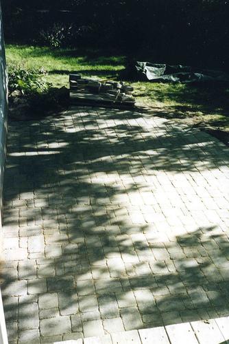 Taken by rsgreen - http://www.flickr.com/photos/rsgreen89/203605558/sizes/m/