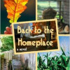 An Interview with William Leverne Smith: Back to the Homeplace