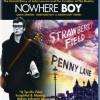 Nowhere Boy: John Lennon's early life - review