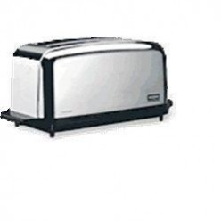 Commercial Toasters for Home or Business