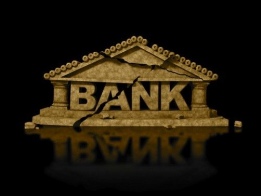 Business Banks and Commercial Banking