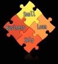 Small Business Loan Help