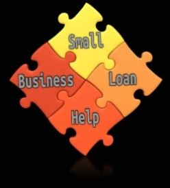 Small Business Loan Help