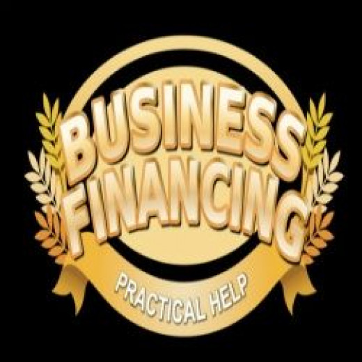 Practical Help for Business Financing
