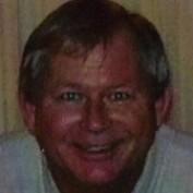 John Z profile image