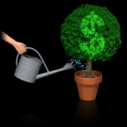 Working Capital Help