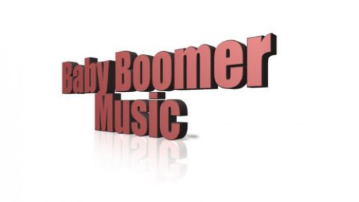 What Is Baby Boomer Music? | hubpages