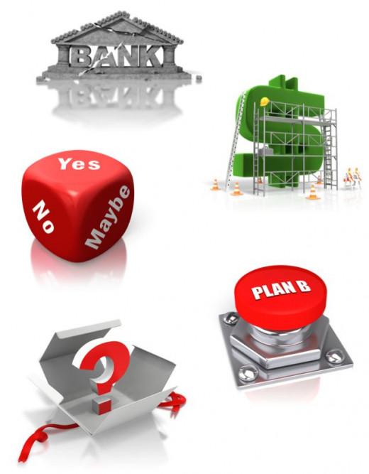 Business Lenders