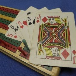 Top 5 Cribbage Strategy Tips and How to Play | HobbyLark