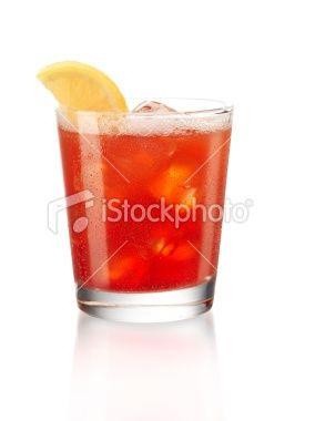 twilight zone cocktail