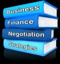Finance Negotiation Strategies