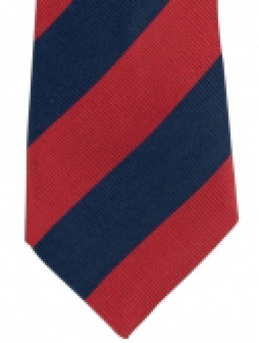 Adjutant General's Corps