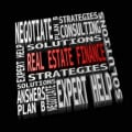 Real Estate Finance Solutions