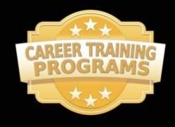 Career Training Programs