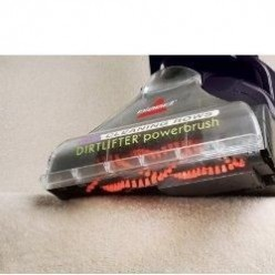 I Love My Bissell Carpet Cleaner