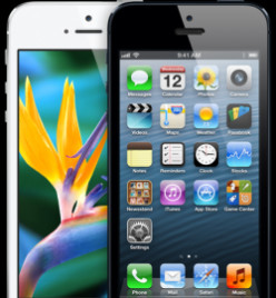 iPhone Apps that Save You Money