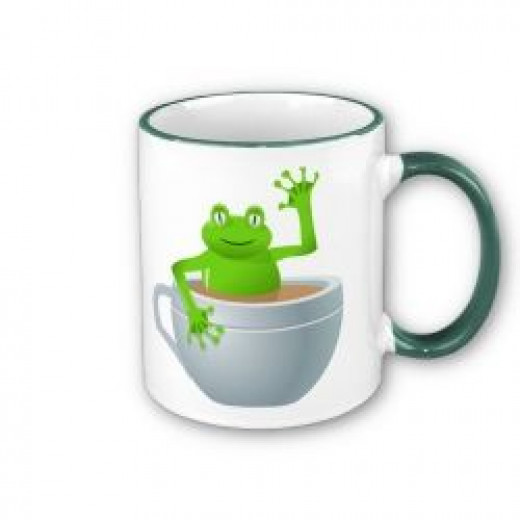Find this mug in Funnyjokes Gifts on Zazzle