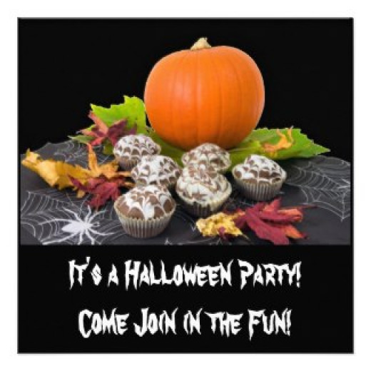 Do not forget the invitations to your party and make sure that I am on your list. Just type in the source in the Zazzle browser to find this invitation.