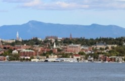 Top 10 Things To Do in Burlington, Vermont