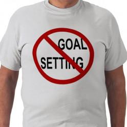 Goal Setting Pessimist