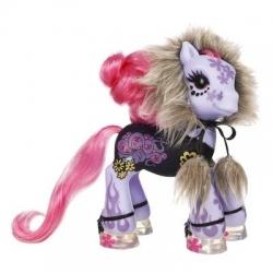 My Little Pony Junko Mizuno Pony