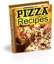 Pizza Recipes Ebook