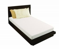 Memory Foam Dorm Mattress
