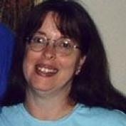 Kstewart22 profile image