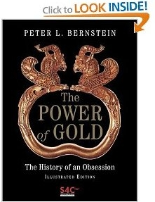 The Power of Gold: