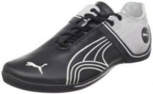 PUMA Unisex Future Cat Remix NT Sneaker