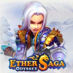 Ether Saga Class Guide